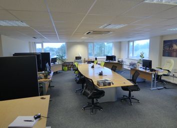 Thumbnail Office to let in Pepper Road, Leeds