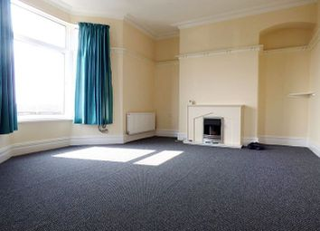 Thumbnail 1 bed flat to rent in Thorns Avenue, Hest Bank, Lancaster