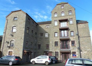 Thumbnail 2 bed flat for sale in The Wool Exchange, Brecon Road, Builth Wells, 3Ed.