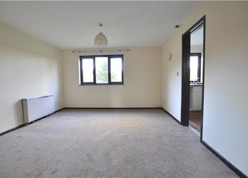 Thumbnail 2 bed flat to rent in Oakside Court, Horley, Surrey