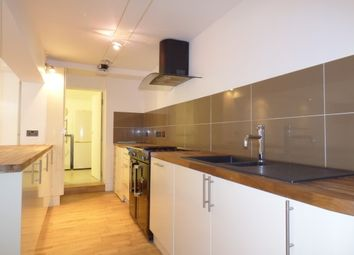 Thumbnail 2 bed flat to rent in Park Road, Tunbridge Wells