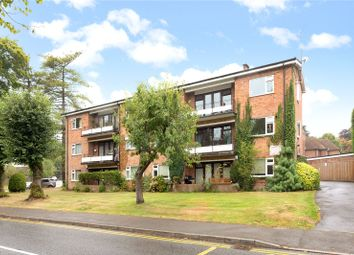 Thumbnail 3 bedroom flat for sale in Kinellan Court, Penn Road, Beaconsfield, Buckinghamshire