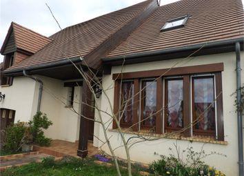 Thumbnail 5 bed property for sale in Pays De La Loire, Sarthe, Le Mans