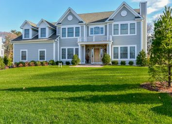 Thumbnail 5 bed property for sale in 38 Round Hill Scarsdale, Scarsdale, New York, 10583, United States Of America