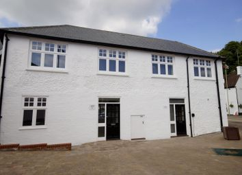 Thumbnail 2 bed flat to rent in Nash Hall, London Road, Waterlooville