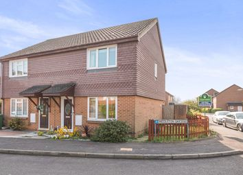 Thumbnail 3 bed property for sale in Middleton Gardens, Basingstoke