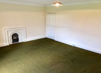 Thumbnail 2 bed property to rent in Aldbrough St. John, Richmond