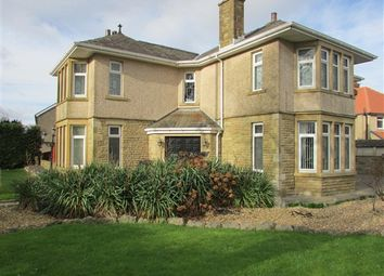 Thumbnail 4 bed property for sale in Lancaster Road, Morecambe