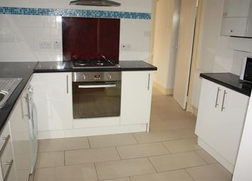 4 bed end terrace house to rent in Chesham Terrace, West Ealing W13