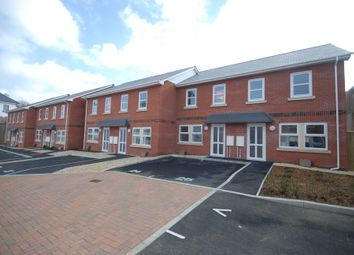 3 bed terraced house for sale in Meddon Street, Bideford EX39
