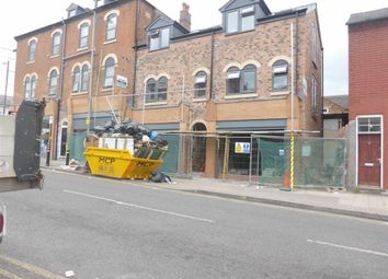 Thumbnail Property to rent in Coventry Road, Small Heath, Birmingham