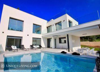 Thumbnail 4 bed villa for sale in Alcudia, Mallorca, The Balearics