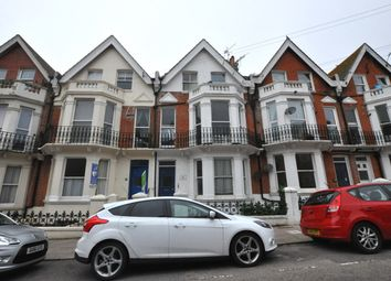 2 bed flat for sale in Wilton Road, Bexhill-On-Sea TN40
