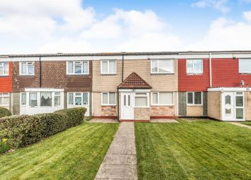 Thumbnail 3 bed terraced house for sale in Nineacres Drive, Fordbridge, Birmingham