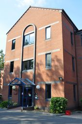 Thumbnail Office to let in Church Street, Bridgwater