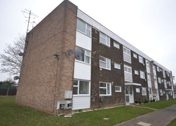 Thumbnail 2 bedroom flat to rent in Lethe Grove, Blackheath, Colchester