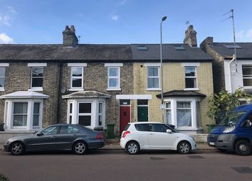 Thumbnail 6 bed shared accommodation to rent in Devonshire Road, Cambridge