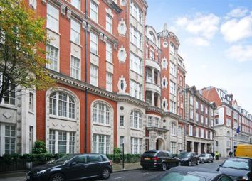Thumbnail 3 bed flat for sale in Lincoln House, Basil Street, Knightsbridge, London