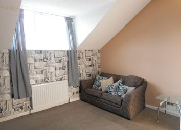 Thumbnail 2 bed flat to rent in Westbourne Street, Stockton-On-Tees