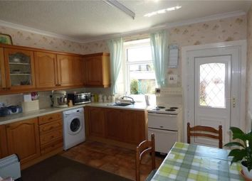 Thumbnail 3 bed terraced house for sale in Brough Street, Aspatria, Wigton