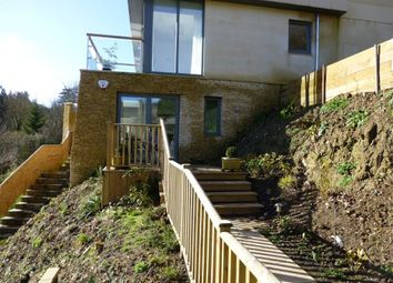 Thumbnail Studio to rent in Lyncombe Vale Road, Bath