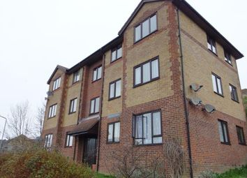 Thumbnail 1 bedroom flat for sale in Magpie Lodge, Mayfield Avenue, Dover, Kent