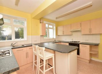Thumbnail 8 bed semi-detached house for sale in Stocks Lane, East Wittering, Chichester, West Sussex