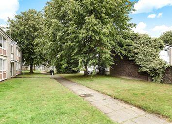 Thumbnail 1 bed flat for sale in Hawkhurst Walk, Crawley