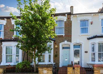 Thumbnail 1 bed flat for sale in Daleview Road, London