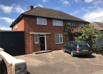 Thumbnail 3 bed property for sale in Blythe Hill, Orpington, Kent