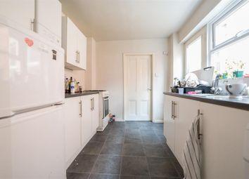 2 bed flat to rent in Warwick Street, Heaton, Newcastle Upon Tyne NE6