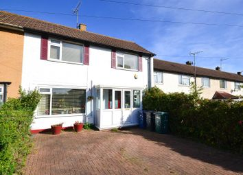 Thumbnail 2 bed terraced house for sale in Mays Lane, Barnet