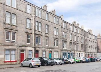 2 bed flat for sale in Brunswick Street, Edinburgh EH7