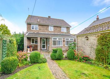 3 bed detached house for sale in Rosemarie, West Stafford DT2