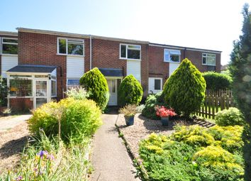 Thumbnail 2 bed terraced house to rent in Camborne Road, Sutton