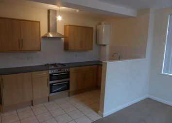 Thumbnail 1 bed flat to rent in Chapel Street, Lye, Stourbridge