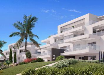 Thumbnail 3 bed apartment for sale in Estepona, Monte Biaritz, 1, 29680, Málaga, Spain