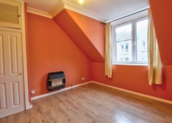 Thumbnail 1 bed flat for sale in Ashvale Place, Aberdeen