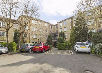 Thumbnail 1 bed flat to rent in Fishers Lane, London