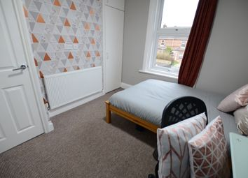 Room to rent in Vale Heights, Vale Road, Parkstone, Poole BH14