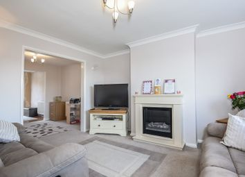 Thumbnail 3 bedroom semi-detached house for sale in Elmstone Drive, Tilehurst, Reading