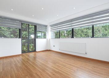 Thumbnail 2 bed flat to rent in Southfield Road, Eynsham