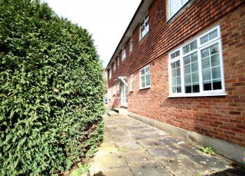 Thumbnail 1 bedroom flat to rent in Garibaldi Road, Redhill