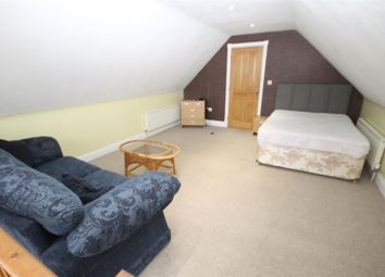 Thumbnail 1 bed property to rent in Poplar Road, Attleborough