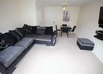 Thumbnail 3 bed town house to rent in Lapwing Drive, Costessey, Norwich