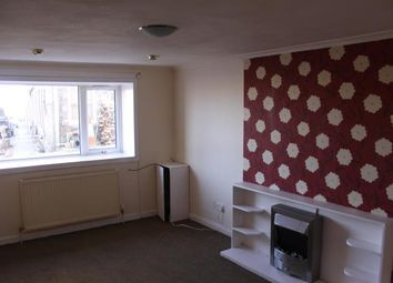 Thumbnail 2 bed flat to rent in William Street, Ferryden, Montrose