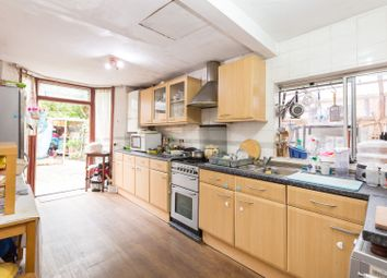 Thumbnail 5 bed end terrace house for sale in Woodlands Park Road, Harrigay