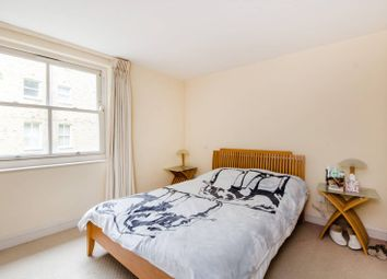 Thumbnail 1 bed flat for sale in Earls Court Square, Earls Court