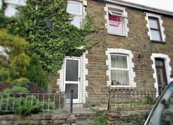 3 bed terraced house for sale in Ropewalk Terrace, Neath, Neath Port Talbot. SA11