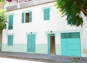 Thumbnail 3 bed apartment for sale in Santa Maria Del Cam, Mallorca, Spain